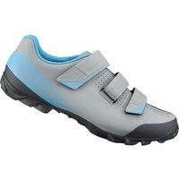 Zapatillas de MTB Shimano ME2 (ME200)