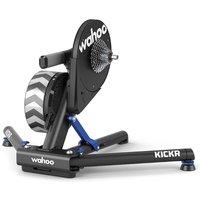 Wahoo KICKR Smart Turbo Trainer 2017