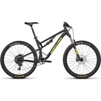 Santa Cruz 5010 Alloy R1 27.5