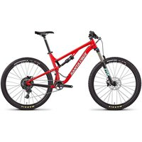 Santa Cruz 5010 Alloy S 27.5