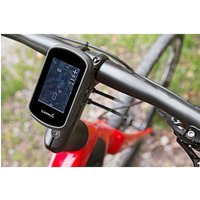 Garmin eTrex Touch 35 Outdoor GPS - Black - Grey, Black - Grey