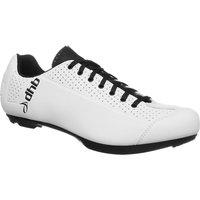 Image of dhb Dorica Road Shoe - White - EU 46, White