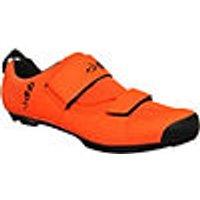 Zapatillas de triatlón dhb Trinity