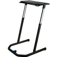 Wahoo KICKR Desk - Black, Black
