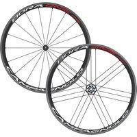 Campagnolo Bora One 35 Tubular Wheelset 2019