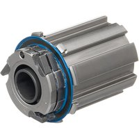 Fulcrum Campagnolo Freehub Body  (Racing 5 & 7)