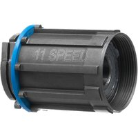 Fulcrum Shimano/SRAM Freilaufkörper (Racing 5 & 7) - Silber - 8/9/10 Speed