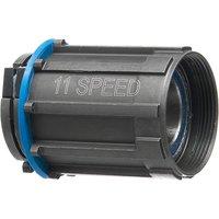Fulcrum Shimano SRAM Freilaufkörper - Silber - 11 Speed