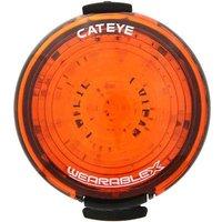 Cateye Wearable X Rear AW17