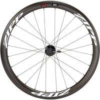 Zipp 303 Firecrest Clincher Disc Rear Wheel 2019