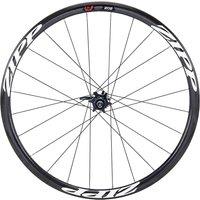 Zipp 202 Clincher Road Disc Brake Rear Wheel