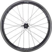 Zipp 303 NSW Full Carbon Clincher Rear Wheel 2019