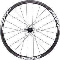 Zipp 202 Firecrest V2 Tubular DB Rear Wheel 2019