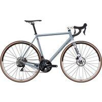 Rondo HVRT ST - Road Bike 2019