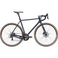 Rondo HVRT AL - Road Bike 2019