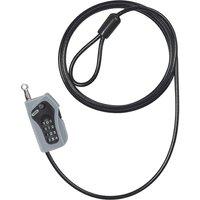 Abus 205 Combi-loop Cable Bike Lock AW17
