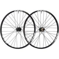 Spank SPIKE 350 Vibrocore BoostXD MTB Wheelset 2019