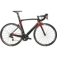 Wilier Cento 1 Air Ultegra Road Bike 2019