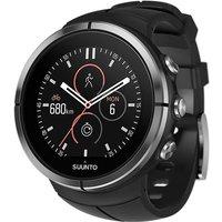 Suunto Spartan Ultra GPS Watch 2017