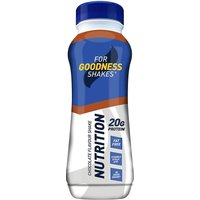 For Goodness Shakes Protein RTD - n/a  - 315