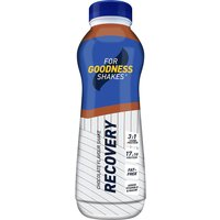 For Goodness Shakes Recovery RTD - n/a  - 475ml