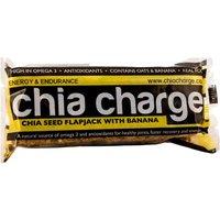 Chia Charge Flapjack (20x80g)