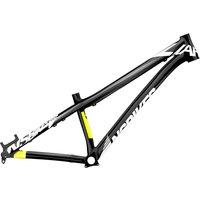 NS Bikes Liar Frame 2018