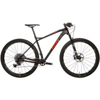Wilier 101X Mountain Bike (Eagle X01) 2018