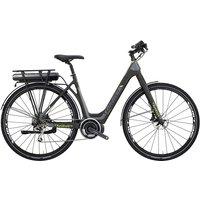 Wilier Refill Electric Bike (Womens) 2018