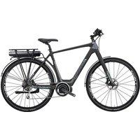 Wilier Refill Electric Bike (Mens) 2018