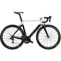 Wilier Cento 10 Air Ultegra Road Bike 2018