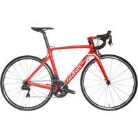 Wilier Cento 10 Air Ultegra Di2 Road Bike 2018