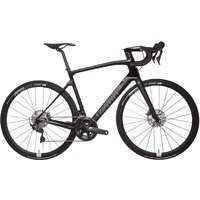 Wilier Cento 10 NDR Ultegra Disc Road Bike 2019