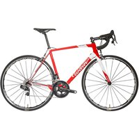 Wilier Zero 7 SRAM Red ETAP Road Bike 2019