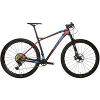 Wilier 101X Eagle XX1 Mountain Bike 2018