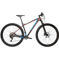 Wilier 101X Mountain Bike (XT) 2018