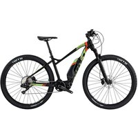 Wilier 803 XN Pro XTD12 1X11 E-Bike 2018