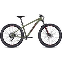 Ghost Roket 5.7+ Hardtail Bike 2019