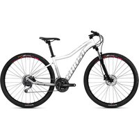 Ghost Lanao 4.9 Women's Hardtail Bike 2018