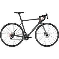 Ghost Nivolet X 5.8 Disc Road Bike 2018