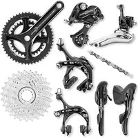Campagnolo Potenza 11 Speed Groupset 2016