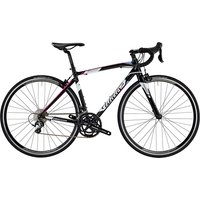 Wilier Luna Tiagra Ladies Road Bike 2019
