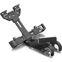 Tacx Mounting Bracket for Tablets - Schwarz