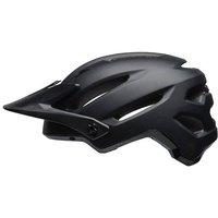 Bell 4forty Mips Helmet
