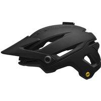 Bell Sixer Mips Helmet 2018