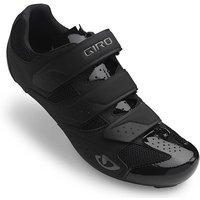 Giro Techne Road Shoe 2018