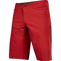 Fox Racing Indicator Shorts (No Liner) SS18