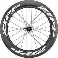 Zipp 808 Firecrest Carbon Disc Rear Wheel 2019