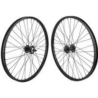 SE Bikes 26