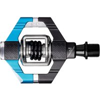 Crank Brothers Candy 7 Clipless MTB Pedals